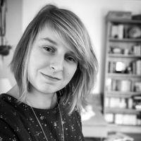 Emilie  Besler