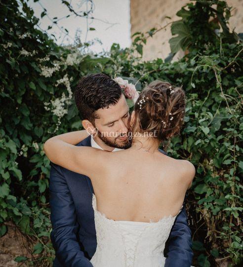 Seéance Couple