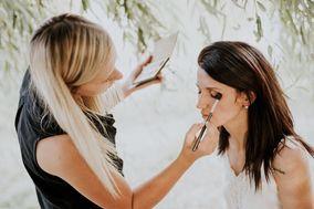 Laura B Hair & Makeup