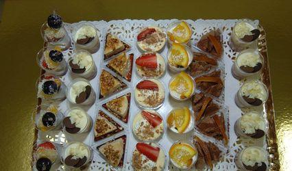 Fournil Gourmand Panaco