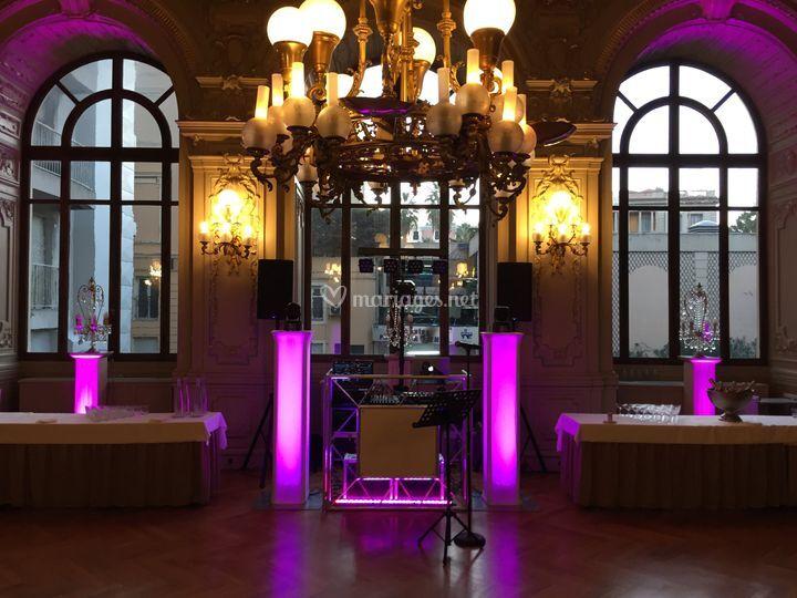 Hotel Westmister (06)