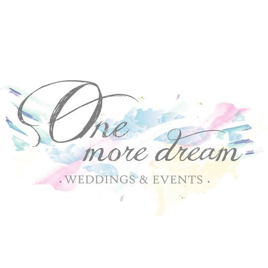 One More Dream