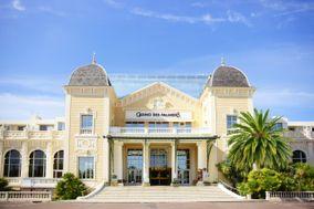 Casino Partouche Hyères