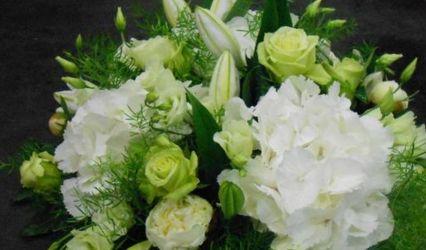 Gilles Sonnet fleuriste 1