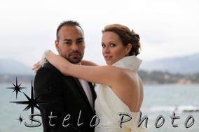 Stelo Photo