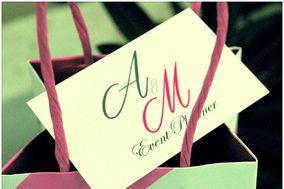 A & M Event Planner