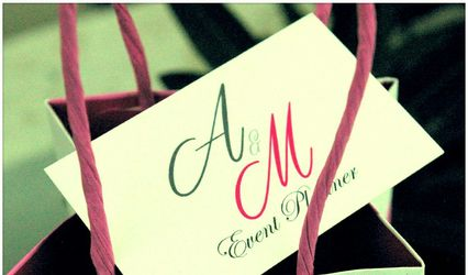 A & M Event Planner 1