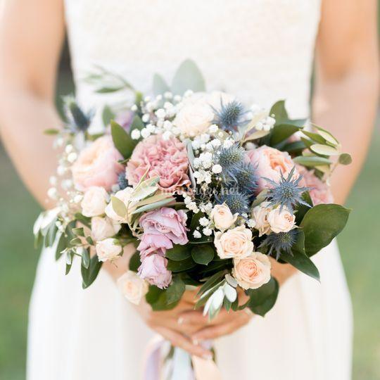 Bouquet 2019