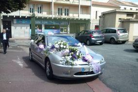 Au Plaisir D'la Fleur