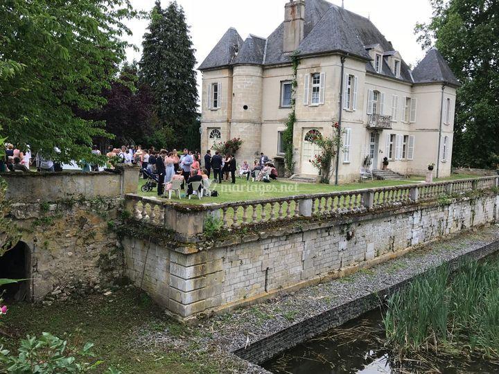 Chateau de Limé (02)