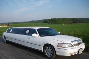 4 As Limousine