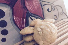 Le Temps d'un Cookie