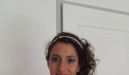 Sandrine Esthetique 1