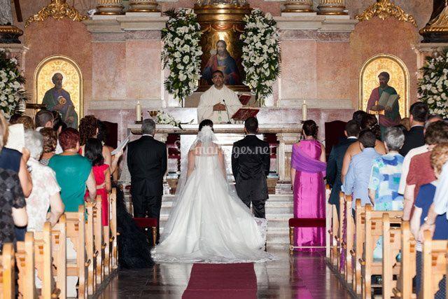 Reportage mariage 4