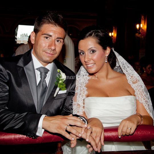 Reportage mariage 5