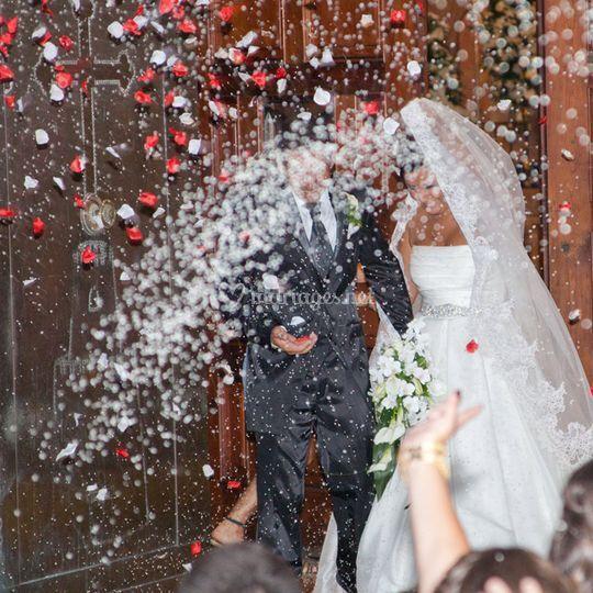 Reportage mariage 6