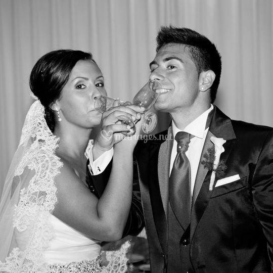 Reportage mariage 7
