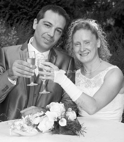 Reportage mariage 10
