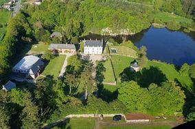 Château de Miniac
