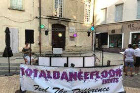 TotalDanceFloor-Events