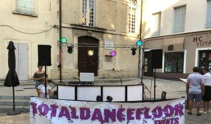 TotalDanceFloor-Events 1