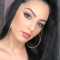 Cassandra Mua