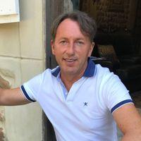 Jean-Claude Perdrix