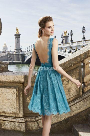 Magasin de robe de soiree villeneuve saint georges