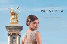 Pronuptia Lyon