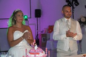 Agence Kerevents