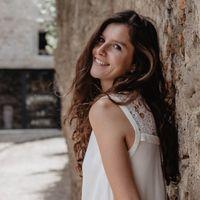 Clara Villard