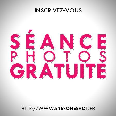 Photographe Montpellier