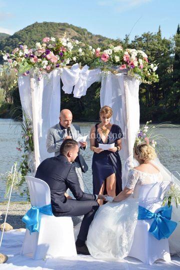 Ceremonie