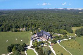 Hôtel de la Forêt d'Orient