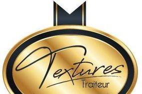 Textures Traiteur