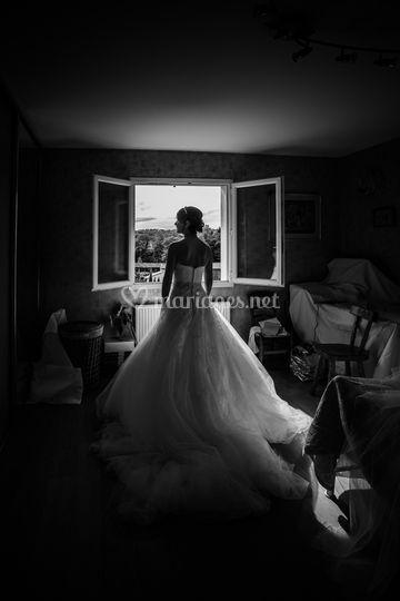 Mariage Roanne
