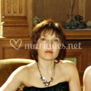 Marina Fursowa