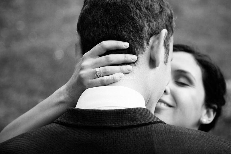 Mariage à Nimes
