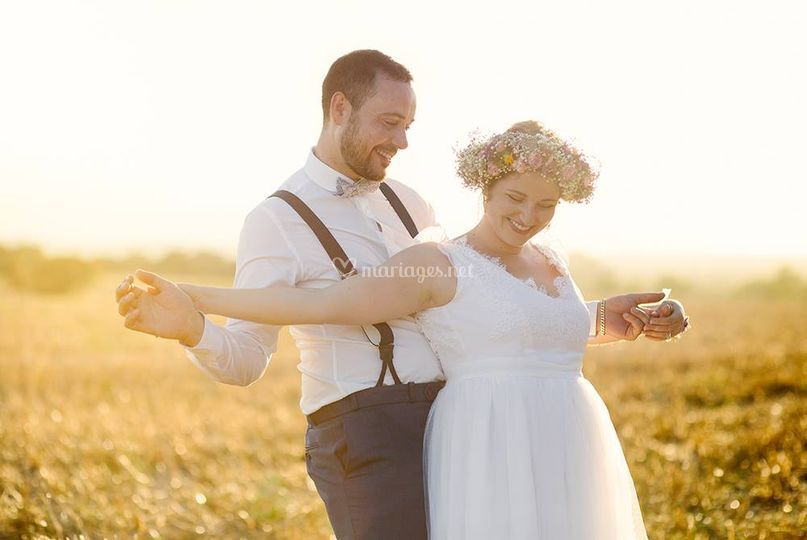Mariage à Perpignan