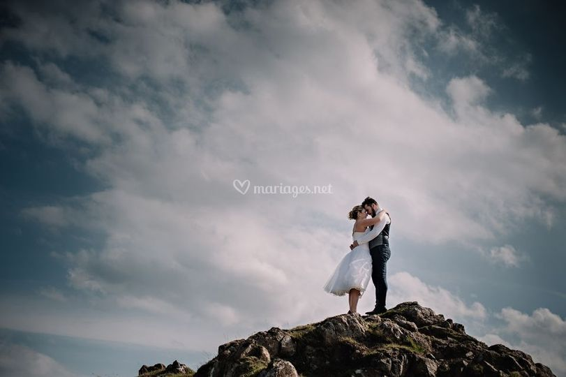 Destination-wedding-photograph sur Madame A Photographie