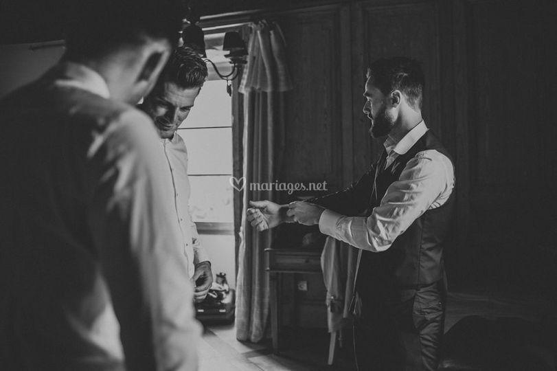 Photographe-mariage-montagne