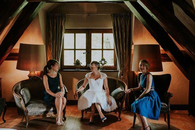 Photographe-mariage-savoie