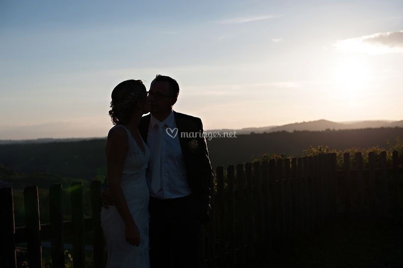 Photographe-mariage-drome