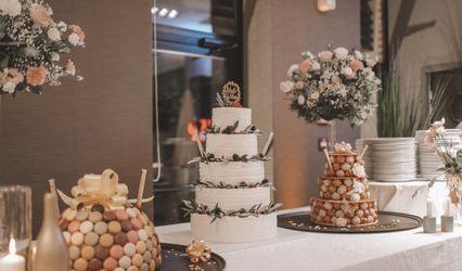 Lonalita Cake Design