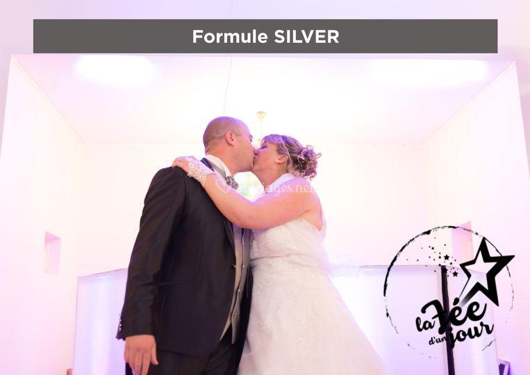 Formule silver