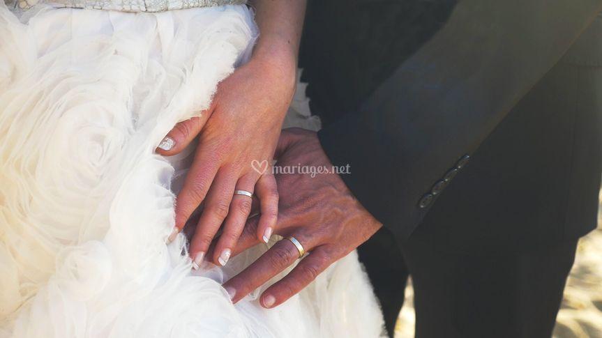 CloMarieMoi - Photo de couple