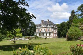 Château de Broyes