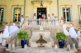 Les Mariées de L'Aude