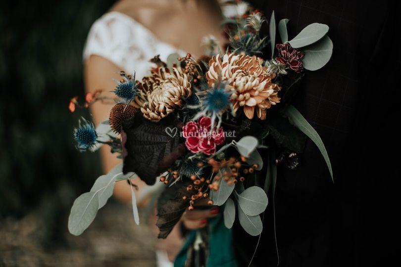 Aude Arnaud Photography