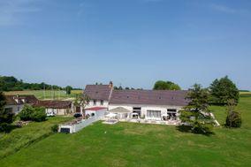 Domaine de Montblin